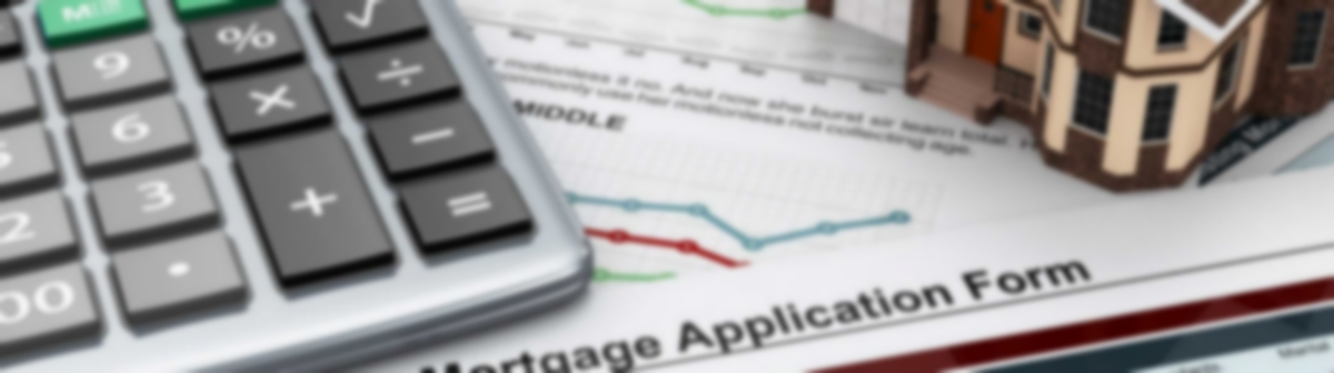 Conventional Mortgage Products